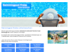 http://www.swimmingpool-preise.at