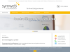 Internetagentur symweb Stuttgart - SEO
