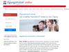Tagungshotels online - Ihr Tagungshotelverzeichnis