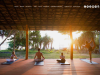 Boutiqie Hotel for yoga and surfing - Talalla Sri Lanka