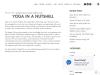 Boutiqie Hotel for yoga and surfing - Talalla Sri Lanka