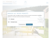 Apparthotel Golf- und Skiresort Tauernresidence Radstadt