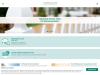 Team-Rauscher Immobilien Salzburg - Immobilien in Salzburg und Umgebung