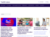 Umfassende Magento Unit Test Abdeckung powered by TechDivision - Internet-News by TechDivision