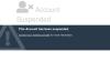 Teeautomat Ratgeber und Vergleich