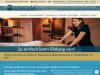 Massageausbildung Berlin-Hamburg-Kiel: terramedus® Massageschule