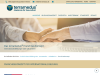 FRANCHISE-System-Massage-Wellness-Ausbildung-Schule