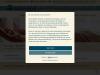 Massagetherapeut Ausbildung