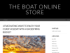 TheBoatOnlineStore Europe . Marine parts from Manufacturers