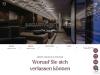 4* Hotel Tirolerhof in Lanersbach – Unsere Inklusivleistungen