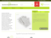 Touchscreen Handschuhe Online kaufen
