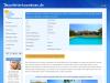 Mallorca Ferienaus nahe Cala Ratjada am Meer Klimaanlage Pool Kindersicher, Internet DSL