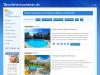 Fincaurlaub Ferienhaus Lastminute Ferienvermietung