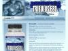 Pharmasports Tribulus 680