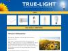 True-Light International GmbH