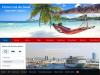 Viele tolle Urlaubsziele, Reisen in die Türkei