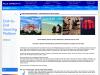 Online Reiseführer Türkei