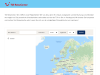 TUI ReiseCenter - so geht Urlaub
