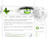 ulf-theis.de | Webdesign, Grafikdesign, Photoshop Tutorials, Schriftarten, Texturen