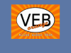 VEBorange, Willkommen - Welcome