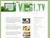 Vegetarische Rezepte & Vegane Gerichte