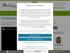 Pferdehaftpflicht Vergleich im Soforttest