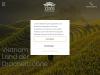 ndividuelle Vietnam Reisen