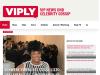 Viply » News − News aus Hollywood