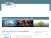 DSL und VoIP und iPhone News