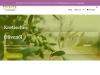 Natives Olivenöl, Olivenöl Versand, Bestes Olivenöl, Olivenöl
