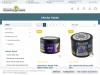 Shisha Tabak Wasserpfeifen Tabak von 16 Herstellern