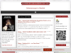 eigene homepage-Ihre Webseite-das eigene Portal