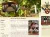 Weingut Philippi