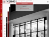 Werner Immobilien Immobilienmakler für Heilbronn