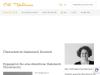 Übersetzer & Dolmetscher Italienisch-Deutsch, Elke Mählmann