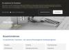 Bauträger in Zahna | Ausbau GmbH Zahna