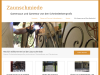 Zäune und Tore aus Schmiedeeisen - Gartentore und Gartenzäune - Zaunschmiede