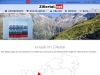 Zillertal.net Ferienwohnungen