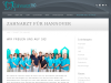 Zahnmedizin Hannover und Umgebung , für Ihren Mundinnenraum