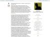 Zahnzusatzversicherung Blog