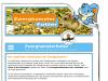 ZooDi® Zwerghamsterfutter für Zwerghamster