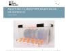 3D Druck Filamentbox selber bauen