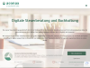 Steuerberatungsgesellschaft aconax mbH - digitale Steuerberatung