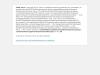 10 wirksame Vorteile von Chlorella