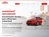 Autoankauf Schweizweit