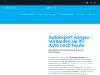 Autoexport Aargau - Verkaufen sie Ihr Auto noch heute