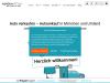 Auto verkaufen München