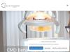 CMD Behandlung Oberursel