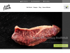 Bio Fleisch online kaufen bei Das Gute Fleisch