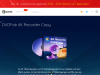 DVDFab 4K Recorder Copy | Macht Backup Kopien von hausgemachten 4K BDAV Blu-rays, die von 4K Live-Übertragungen aufgenommen wurden.